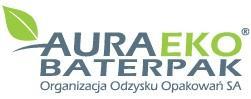 Profesjonalna organizacja odzysku - AURAEKO