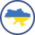 Usługi rekrutacyjne – pracownicy z Ukrainy