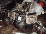 naprawa skrzyni biegów manualnych, automatycznych Tuchola
