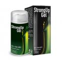 Strongup Gel – Żel potęgujący doznania seksualne, sprawdzony przez mnó