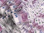Udzielamy pozyczek i finansowania od 4000 do 450.000.000 PLN